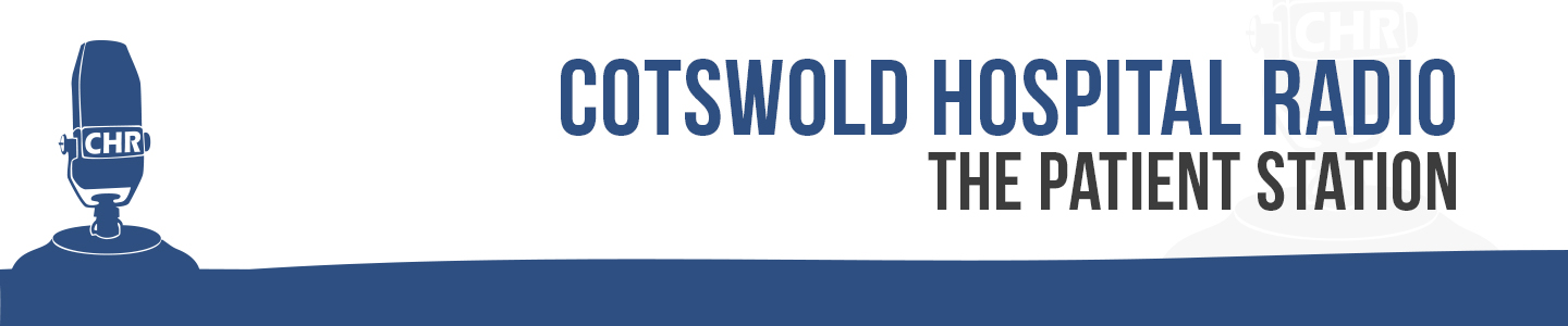 Cotswold Hospital Radio